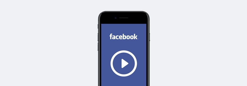 Video su Facebook sempre più importanti